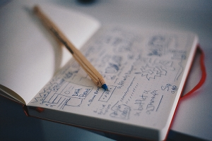 Module 3: Creative problem solving